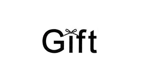 gift-logo-1.jpg