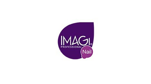imaginail-logo.jpg