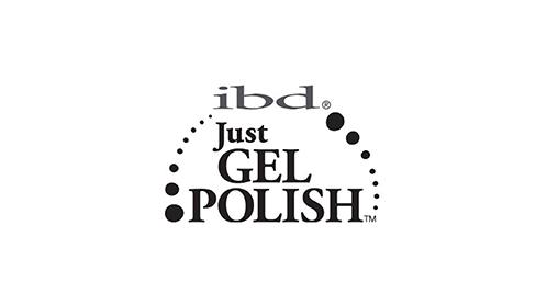 logo-ibd.jpg