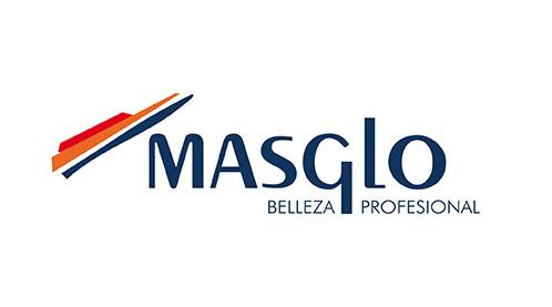 logo-masglo.jpg